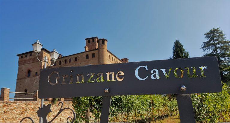 Al castello di Marc Lanteri, dove la grande storia ha incontrato la grande cucina