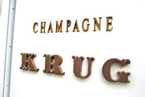 Il grande sogno di Joseph Krug, gli champagne che hanno una storia