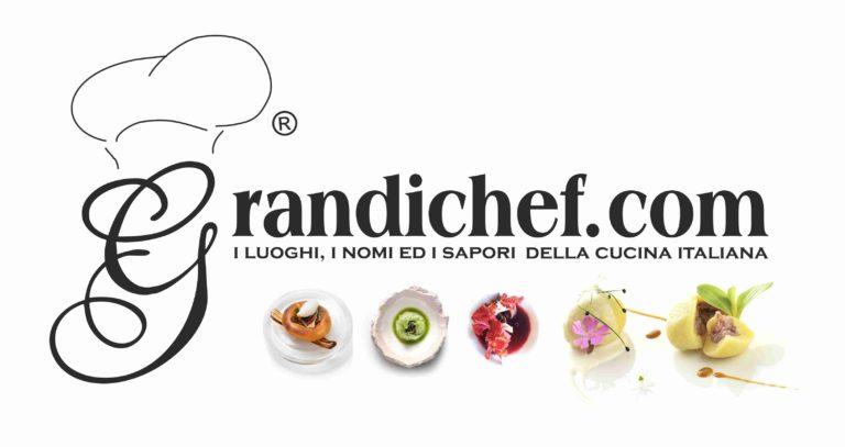 Il Manifesto per la tutela e la promozione della cucina italiana