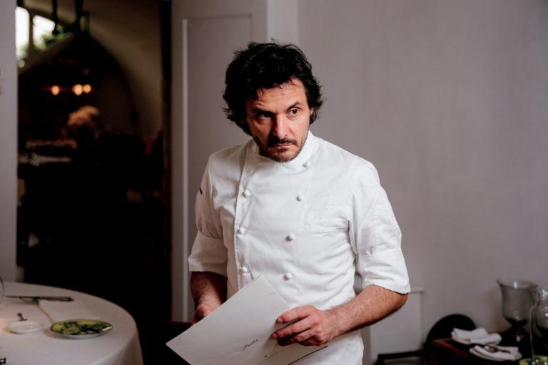 Il genio talentuoso di Antonio Zaccardi nel docufilm a lui dedicato