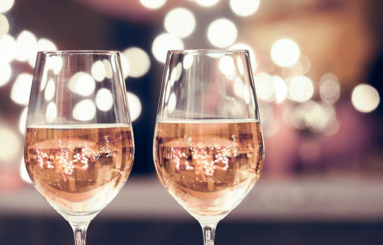"""""""Il vino giusto…"""" a Natale quando arriva a tavola il baccalà"""