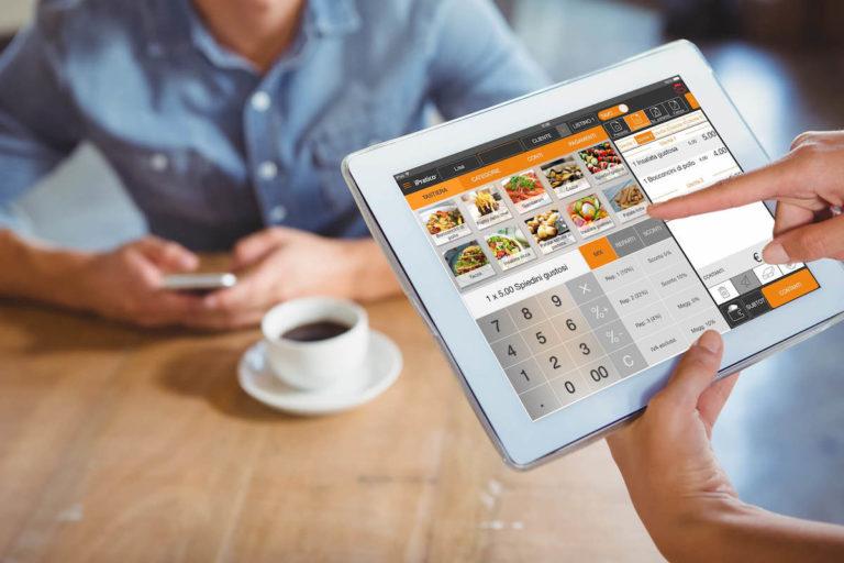 """Si chiama """"Carico"""" cash and carry il nuovo mercato dell'alta ristorazione che ha fatto sodalizio con grandichef.com"""