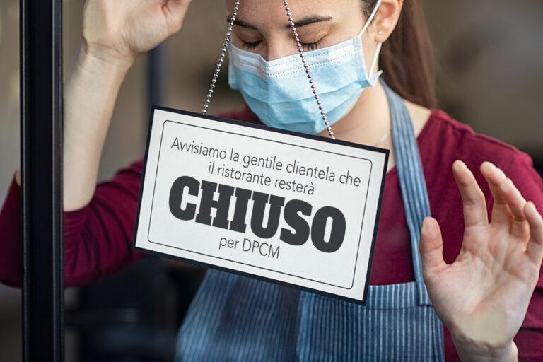 La cucina italiana non può più aspettare. Ecco il manifesto per la ripartenza